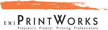EMI PrintWorks - Professional Printer