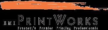 EMI PrintWorks - Professional Printer