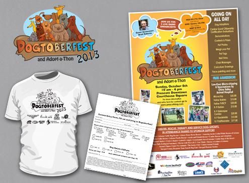 pd_dogtoberfest_design_logo_poster_form_shirt