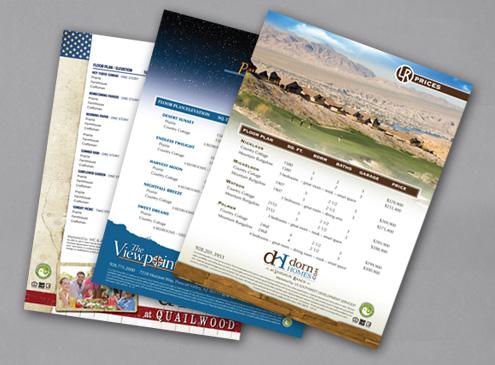 universal_dorn_printing_flyers